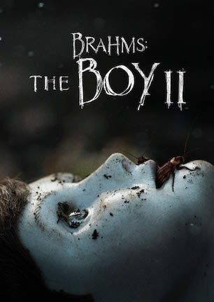 Brahms - The Boy II.jpg