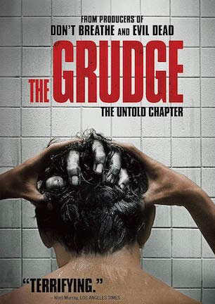 The Grudge 2020.jpg