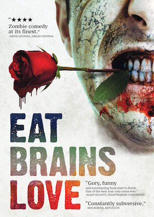 Eat Brains Love.jpg