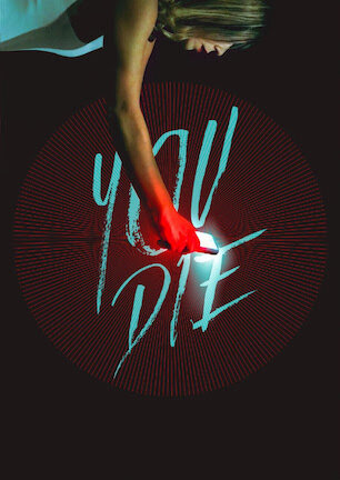 You Die.jpg
