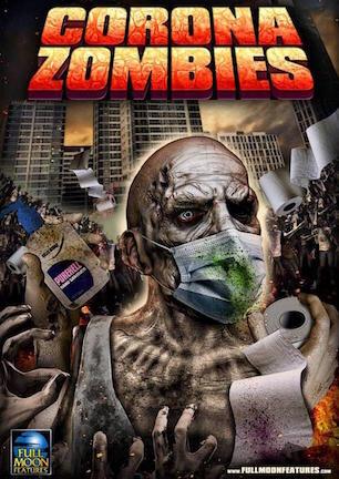 Corona Zombies.jpg