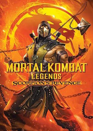 Mortal Kombat Legends - Scorpion's Revenge.jpg
