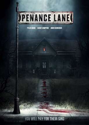 Penance Lane.jpg