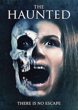 The Haunted 2018.jpg