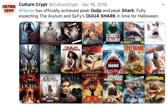 Ouija Shark Tweet.jpg