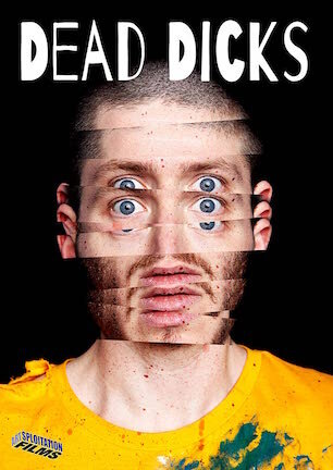 Dead Dicks.jpg