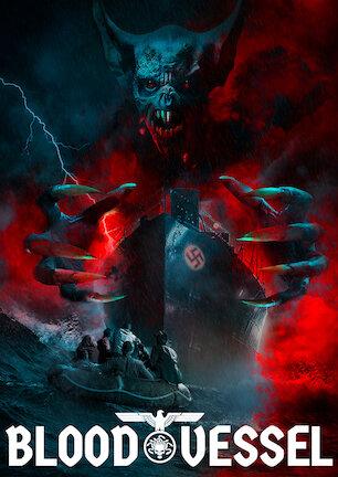 Blood Vessel.jpg