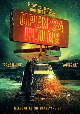 Open 24 Hours.jpg