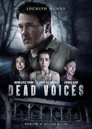 Dead Voices.jpg