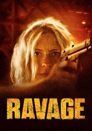 Ravage - Swing Low.jpg