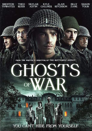 Ghosts of War.jpg
