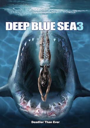 Deep Blue Sea 3.jpg