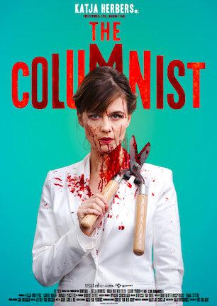 The Columnist.jpg