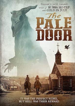 Pale Door.jpg