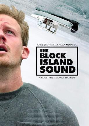Block Island Sound.jpg