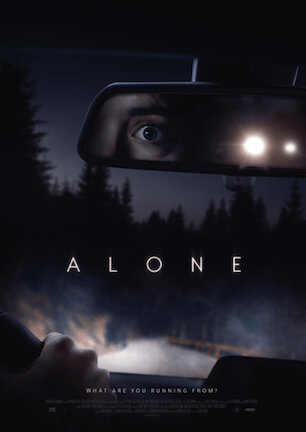 Alone 2020.jpg
