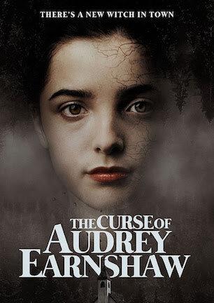 Curse of Audrey Earnshaw.jpg