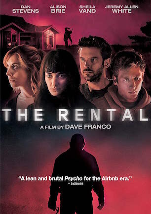 The Rental.jpg