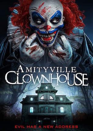 Amityville Clownhouse.jpg