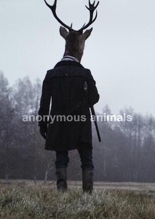 Anonymous Animals.jpg