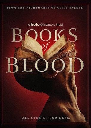 Books of Blood 2020.jpg