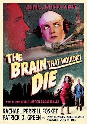 Brain That Wouldn't Die 2020.jpg