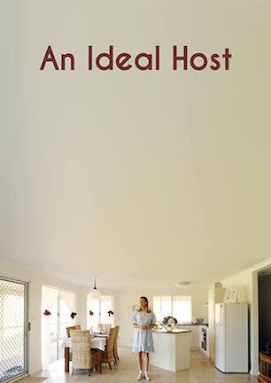 Ideal Host.jpg