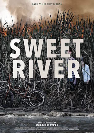 Sweet River.jpg