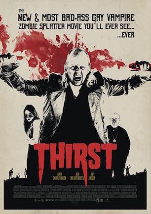 Thirst 2019.jpg
