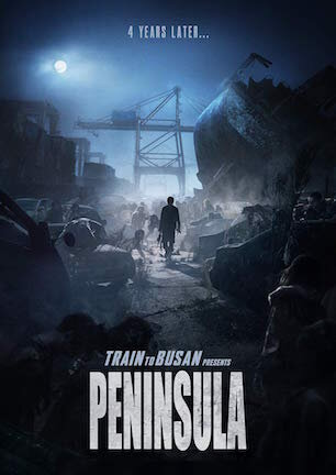Train to Busan Presents - Peninsula.jpg