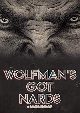 Wolfman's Got Nards.jpg