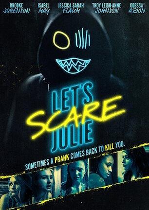 Let's Scare Julie.jpg