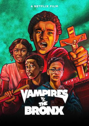 Vampires vs the Bronx.jpg