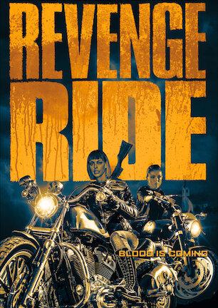 Revenge Ride.jpg
