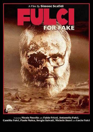 Fulci for Fake.jpg