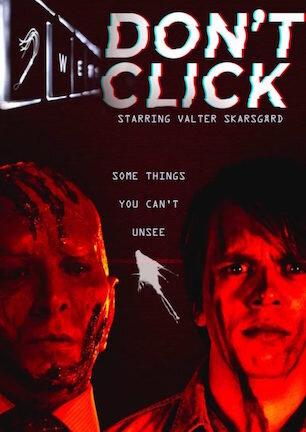 Don't Click.jpg