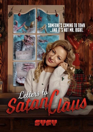 Letters to Satan Claus.jpg