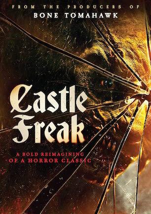 Castle Freak 2020.jpg