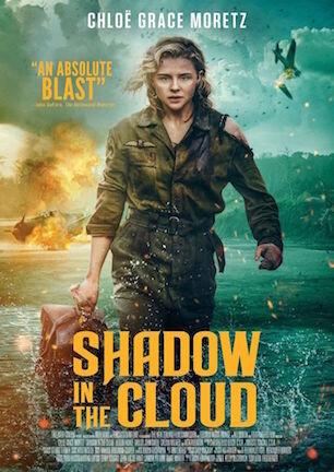 Shadow in the Cloud.jpg