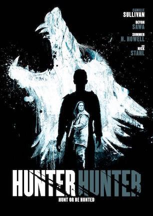 Hunter Hunter.jpg