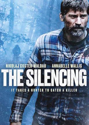 The Silencing.jpg