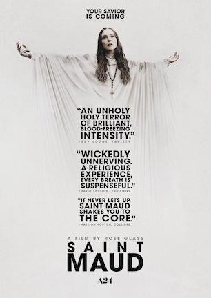 Saint Maud.jpg