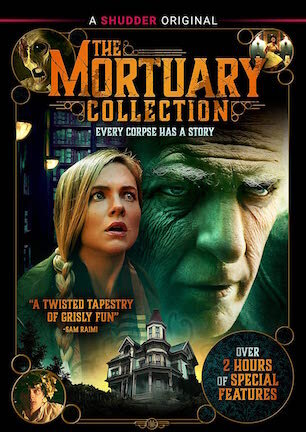 Mortuary Collection.jpg