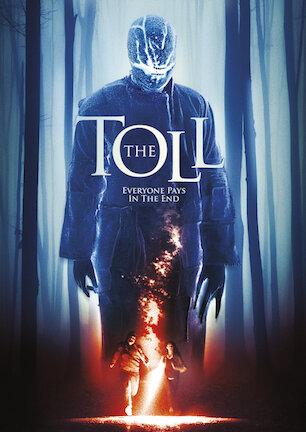 The Toll.jpg