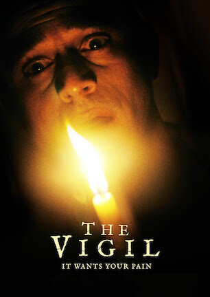 The Vigil.jpg