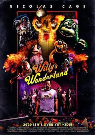 Willy's Wonderland.jpg