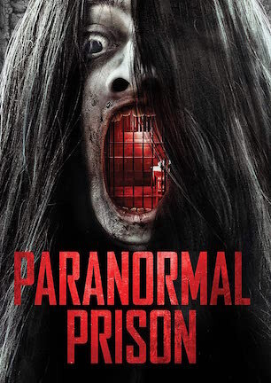 Paranormal Prison.jpg