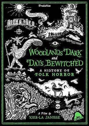 Woodlands Dark and Days Bewitched.jpg