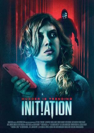Initiation - Dembanger.jpg