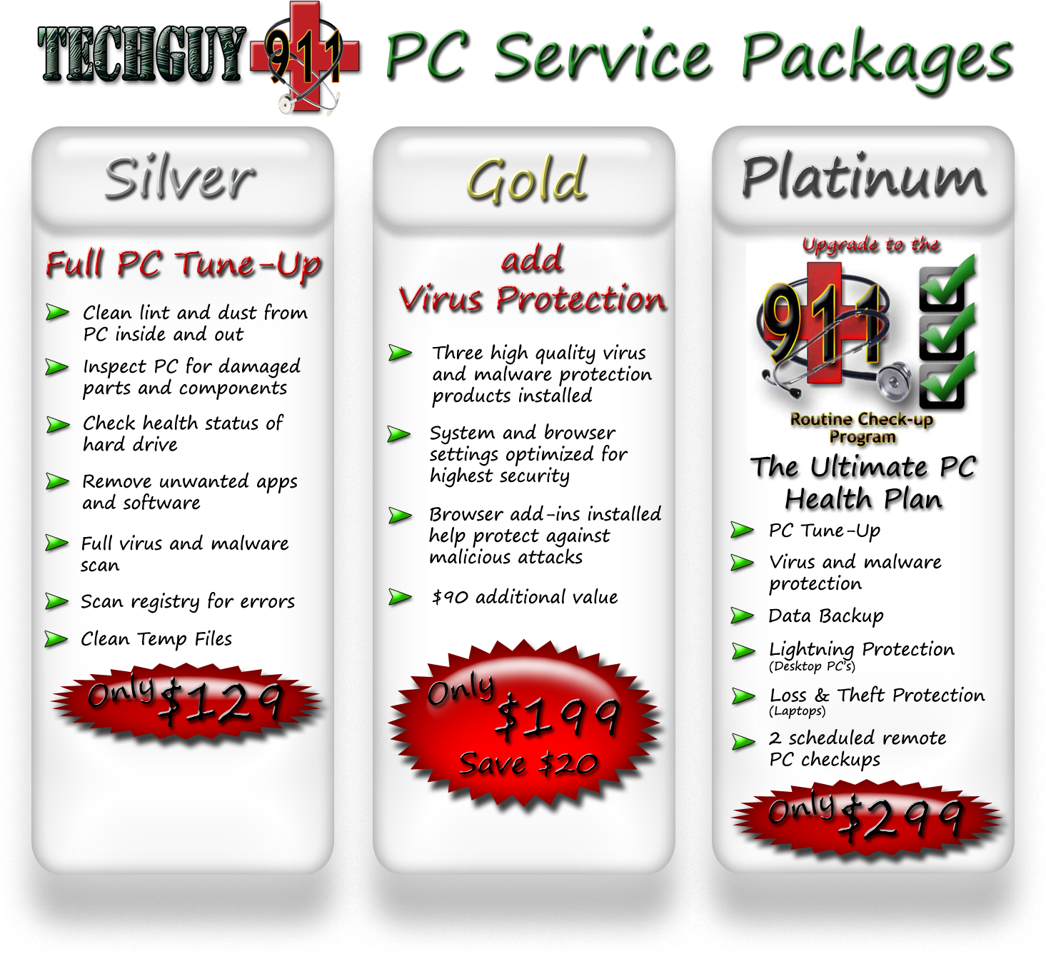 PC-Service-Packages_b.png